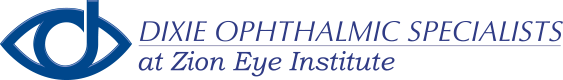 Dixie Ophthalmic Specialists