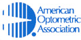 american-Optometric-Association