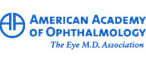 american-academy-of-ophthalmology