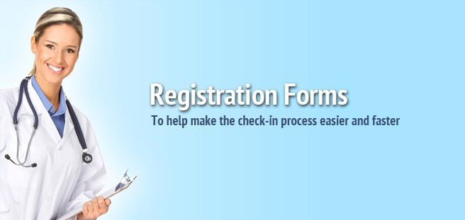 patient_registration_forms